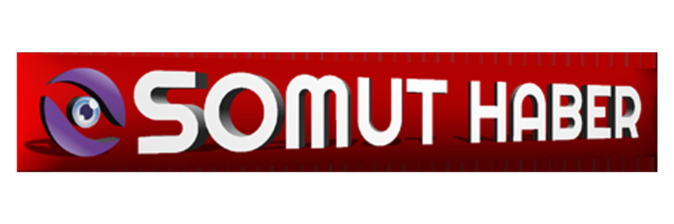 Somut Haber - Son Dakika Haberleri