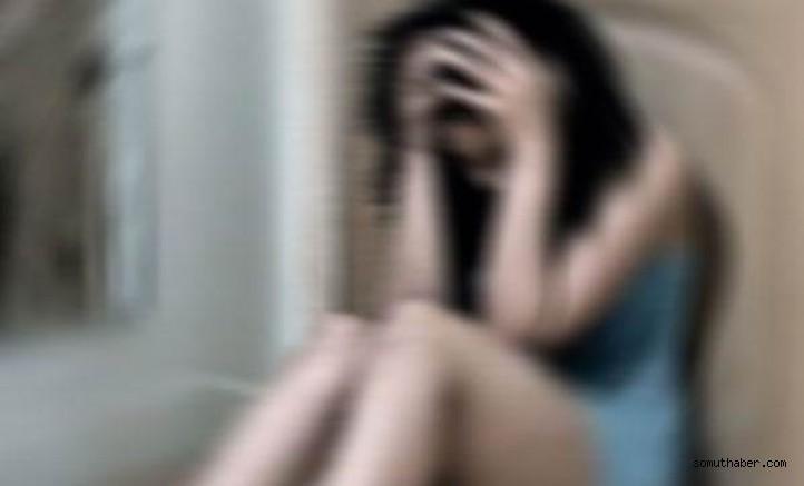 14 Yaşındaki Kız: Defalarca Tecavüze Uğradım