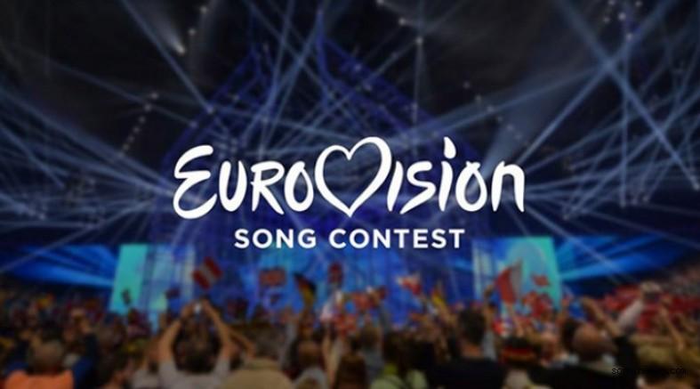 65. Eurovision Şarkı Yarışması Seyircili Olacak