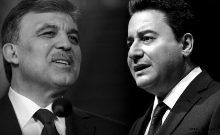 Abdullah Gül Kayseri'ye Neden Geliyor?