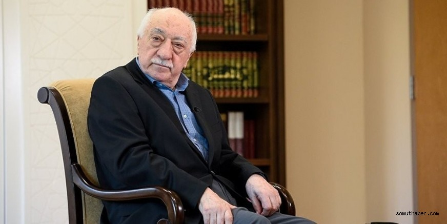 AK Parti, CHP, MHP ve İYİ Parti'den ABD'ye FETÖ çağrısı