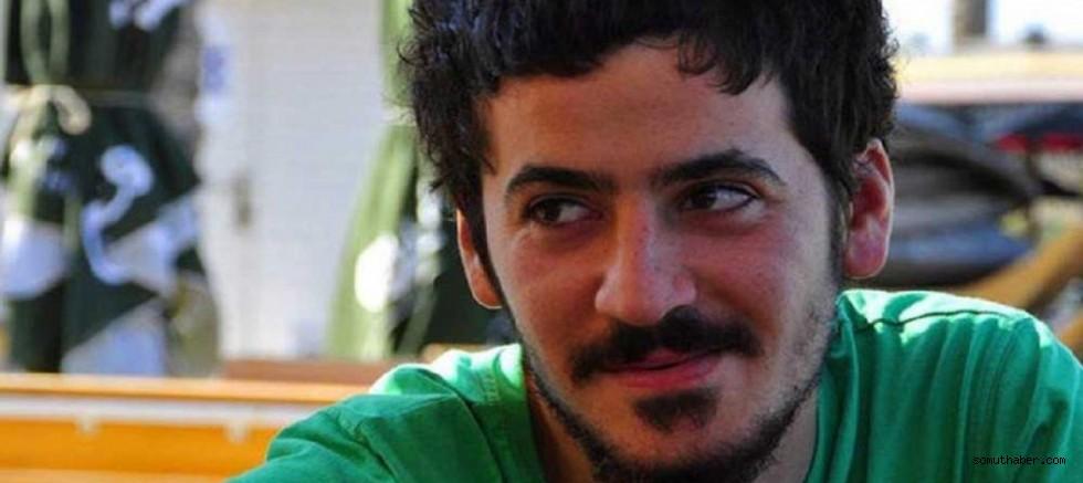 Ali İsmail Korkmaz Davası Kararını Protesto Eden 34 Sanık Yeniden Yargıda