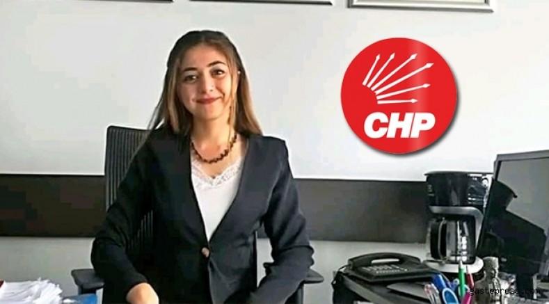 CHP'li Albayrak: Gençler Bu soyguncu KYK Zihniyetini Hak Etmiyor