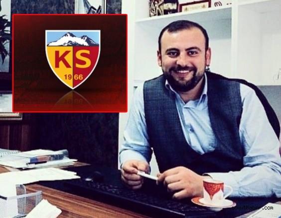 """CHP Meclis üyesi: """"Bu hainler isim isim açıklanmalı"""""""