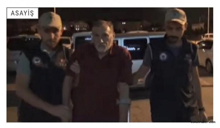 DEAŞ Emiri Suphi'nin Yargılandığı Davada Flaş Gelişme!