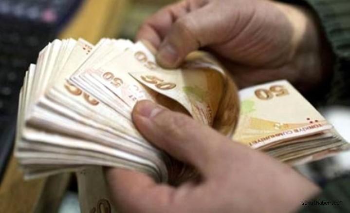 Devlet, Karşılıksız Olarak 16 Farklı Alanda Para Dağıtıyor