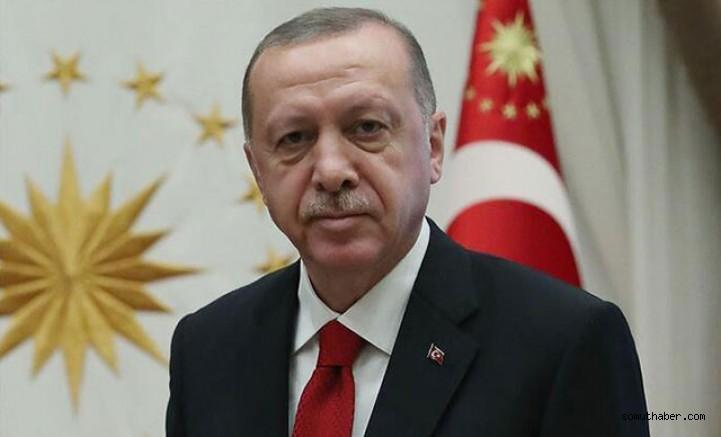 Erdoğan, Mahmud Abbas ve İsmail Heniyye İle Görüştü