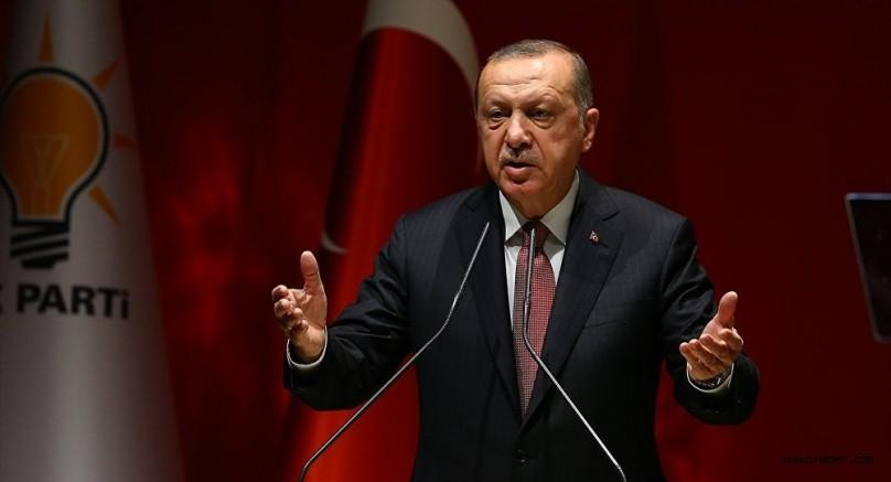 Erdoğan: Öğrenciler Burs Almasın, Devlete Borçlansın!