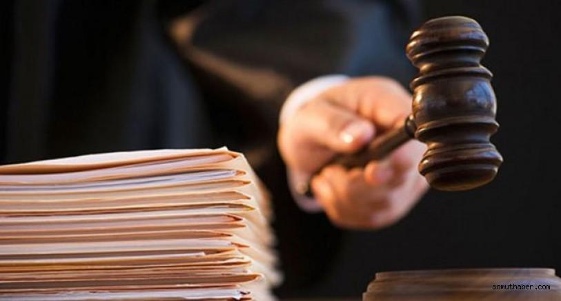 Eşiyle İlişkisi Olduğunu Öne Sürdüğü Kadını Darbeden Sanığa Para Cezası