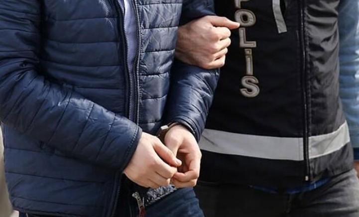 FETÖ Sanığı Askeri Personele 6 Yıl 3 Ay Hapis