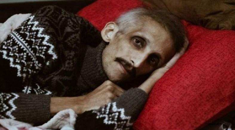 Grup Yorum'un Hayatını Kaybeden Üyesi Kayseri'ye Getirilecek
