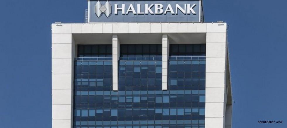 Halkbank Davasında ABD Mahkemesinden Önemli Karar