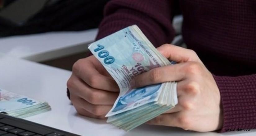 Hükümet, 12 Milyon Kadına Faizsiz Kredi Dağıtıyor