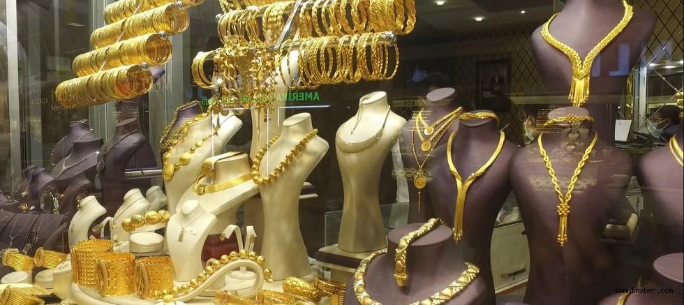 İhsan Gülderdi: Altın Uzun Vadede Yükselebilir