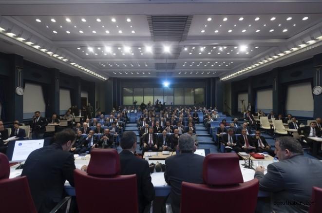 Kayseri'de 21 Arsa Satışı İhalesi Yapılacak