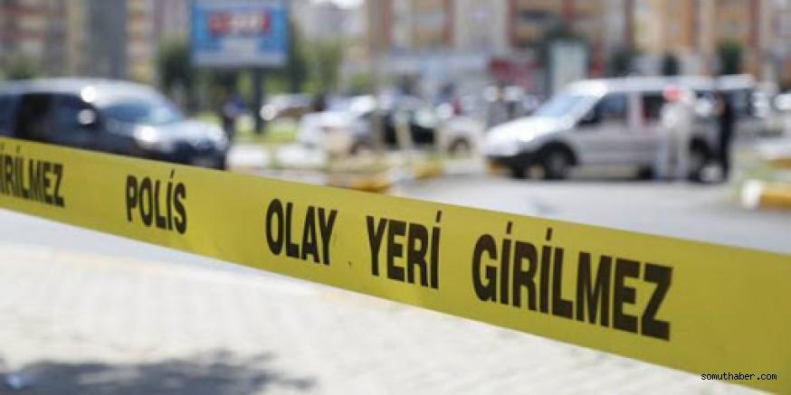 Kayseri'de Ağaçtan Düşerek Kalbi Duran Yaşlı Adam Hayatını Kaybetti