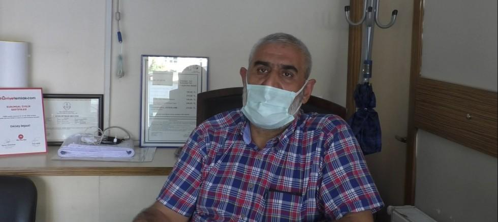 Kayseri'de Eğitim Yılı Arefesinde Kiralık Ev Bulunamıyor!