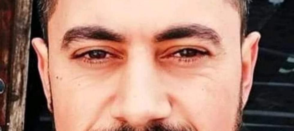 Kayseri'de Karayolları Görevlisi Hayatını Kaybetti