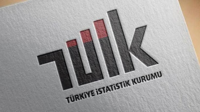 Kayseri'de Öğretmen Başına 15 Öğrenci Düşüyor!