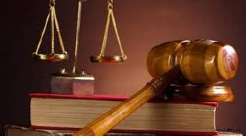 Kayseri'de Polis Şehit Eden Zanlının Yargılanması Başladı