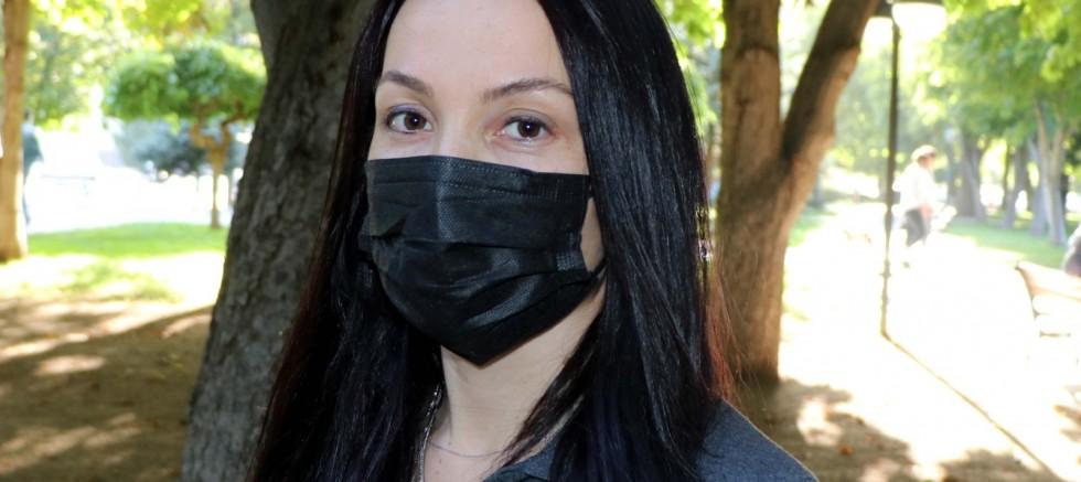 Kayseri'de Tacize Uğrayan Asker Eşi Gerekçesiz İşten Çıkarıldı