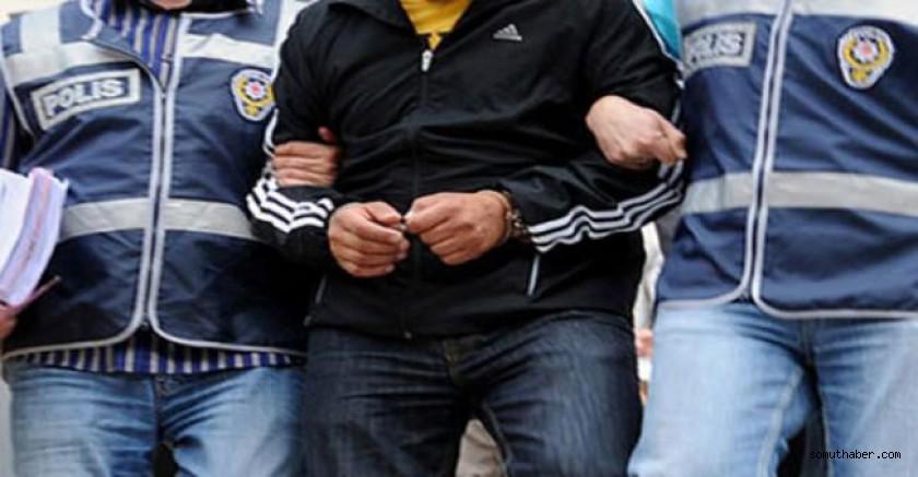 Kayseri'de Uyuşturucu Operasyonları Hız Kesmiyor