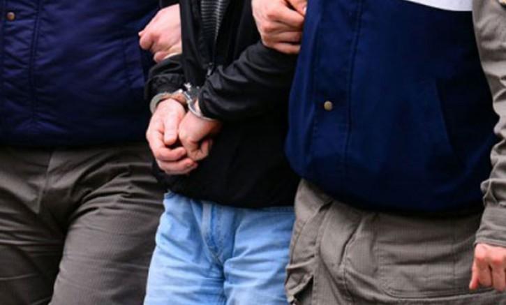 Kayseri'de Uyuşturucu Ticareti Yapan 2 Sanığa Hapis Cezası