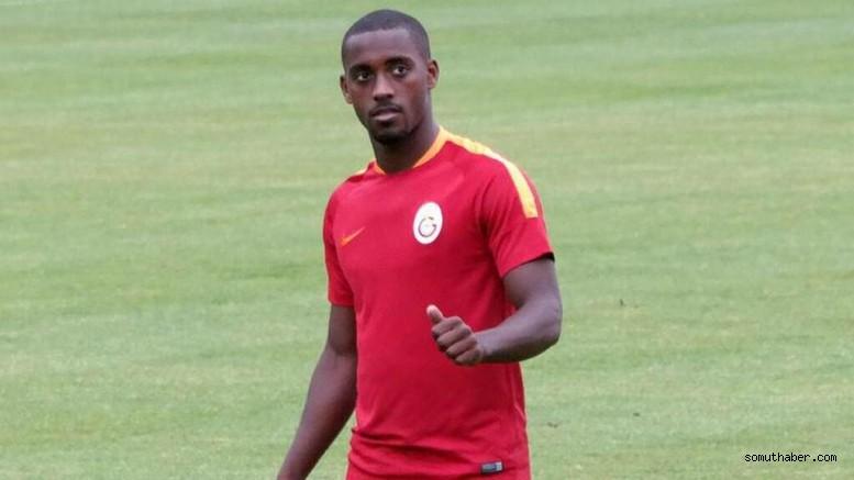 Kayserispor'un Yeni Transferleri Takıma Katıldı