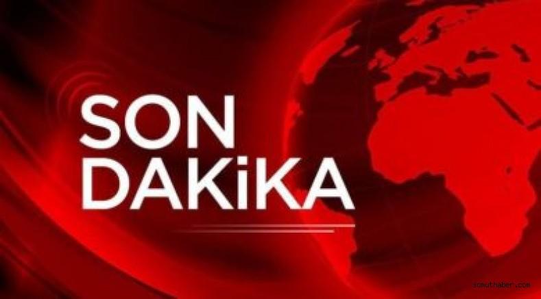 Kılıçdaroğlu'na Yumruk Atan Şahıs İçin Karar Verildi