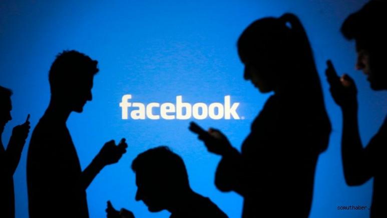 Kişisel Verileri Koruma Kurulu, Facebook Hakkında İnceleme Başlattı
