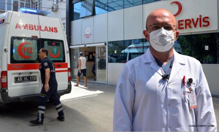Kurban Bayramı'nda 'acemi' kasaplara uyarı