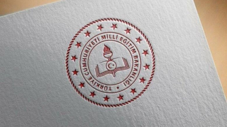 Millî Eğitim Bakanlığı Yeni Eğitim Öğretim Yılı Takvimini Açıkladı