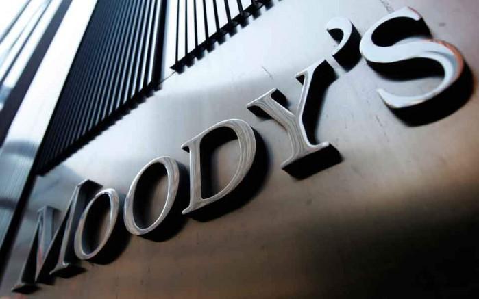 Moody's Türkiye İçin Büyüme Beklentisini Yüzde 4'e Yükseltti