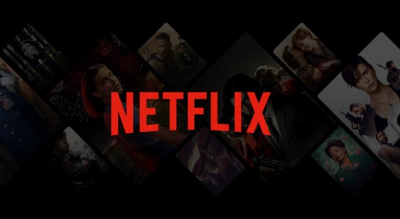Netflix, Yeni Yapımlarını Duyurdu