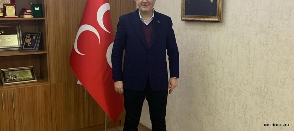 O okullarda 'istiklal Marşı' krizi!