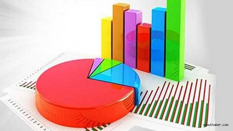 Optimar Araştırma'nın Son Seçim Anketi Sonuçlandı