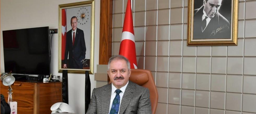 OSB Başkanı Nursaçan ve Yönetimi Ağır Cezada Yargılanacak