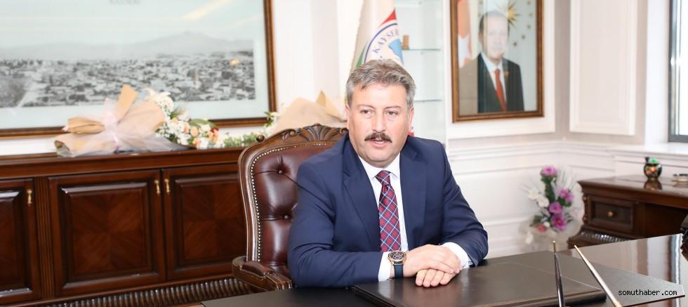 Osmanlı Türkçesi kursları ile geçmiş aydınlatılıyor