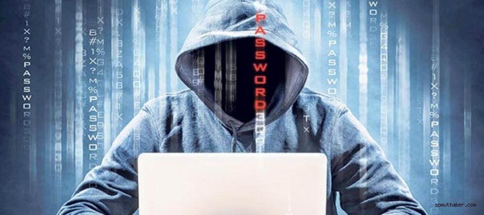 Sahte internet bankacılığı linklerinden dolandırıcılığa 13 yıl hapis