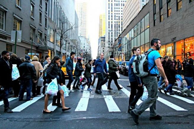 Şehirli Gençlerin Kalpleri Hava Kirliliğinin İzlerini Taşıyor