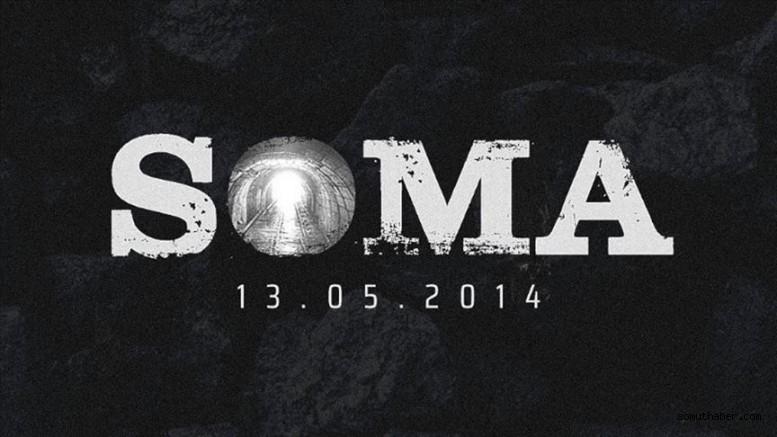 Soma Davasında Karar Çıktı, 301 Madencinin Katilleri Dışarıda