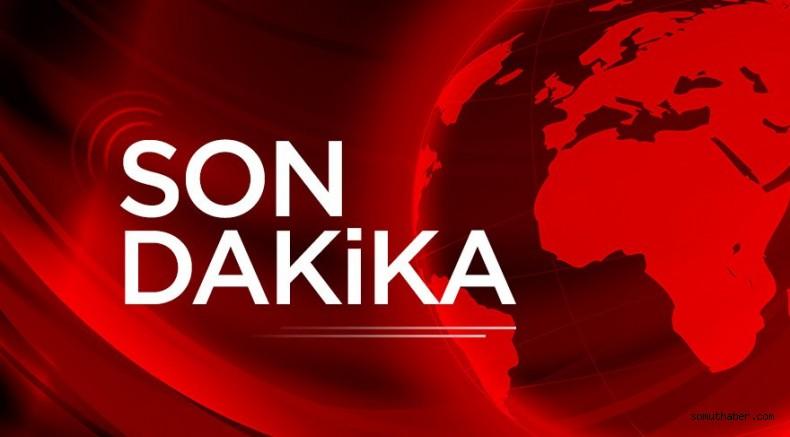 SON DAKİKA...ZEYTİN DALI OPERASYONU'NDAN ACI HABER GELDİ
