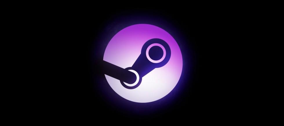 Steam, TestPlay Özelliği İle Gündemde