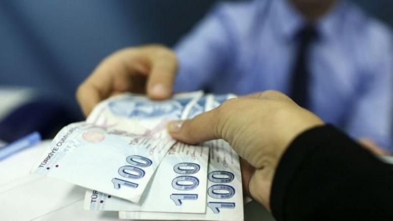 Ticari Kredi Kullanırma Ücretlerine Zam