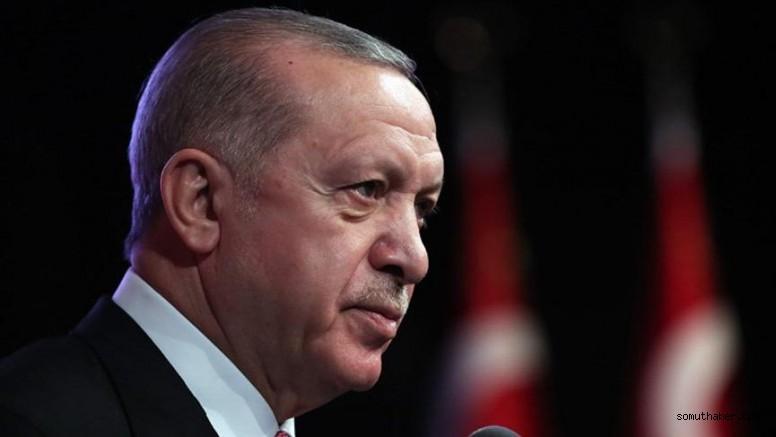 Times: Erdoğan, Ekonomiyi Ucuz Kredilerle Turboya Alıyor