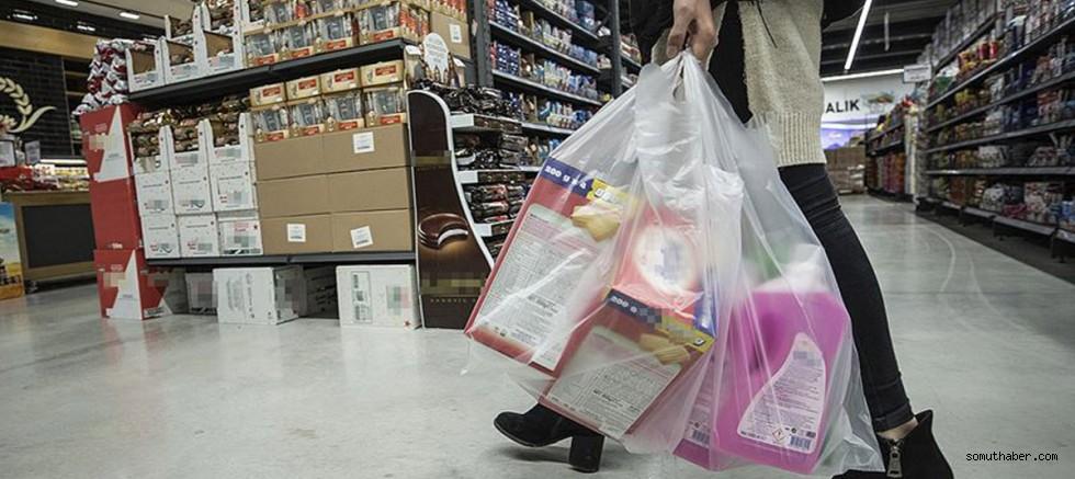 TÜİK Aralık Ayı Enflasyon Oranı Belli Oldu